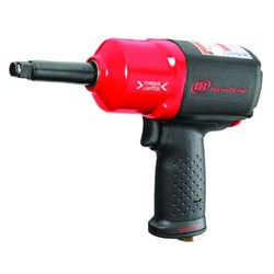 2135QTL-2 Torque Limited Impact Wrench