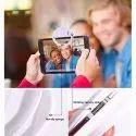 Portable Selfie Beauty LED Ring Light