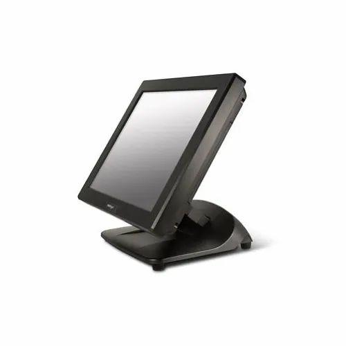XT 3915 POS Touch Screen