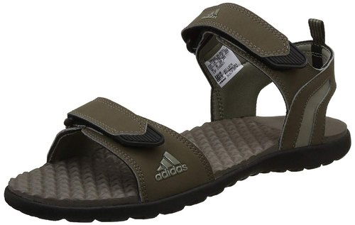 Adidas Men's Mobe Sandals at Rs 1200