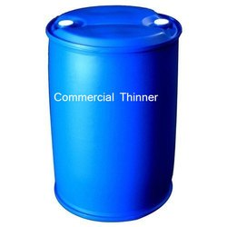 Commercial Thinner