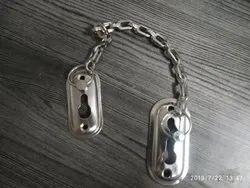 Medium Door Chain