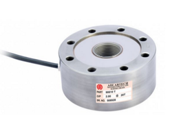 Pan Cake Load Cell 90610