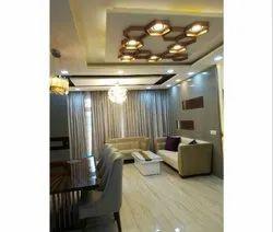 Luxurious 3BHK Flats