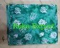 Batik Printed Fabrics