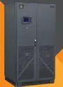 Vertiv SX Uninterrupted Power Supply System