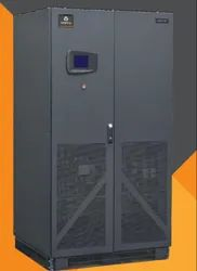 Vertiv SX Uninterrupted Power Supply System