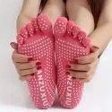 Awraaq  Women''s Cotton Spandex 3 Pairs