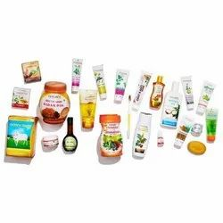 PVC FMCG Products Label Printing Services, in Pan India
