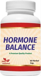 Hormone Balance Capsule