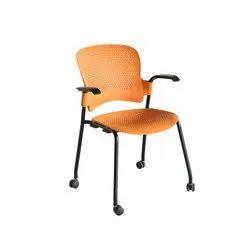 Visitor Chair - Venus