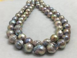 14-15 mm Freshwater Pearl
