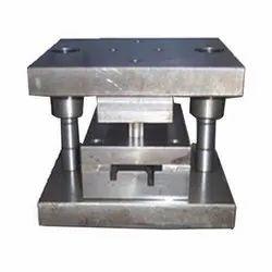 hchc,d2磨板料冲压工具,盒,050