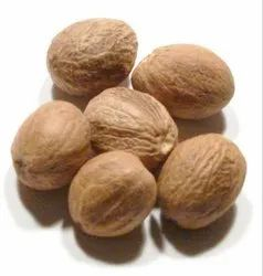 Powder Nutmeg Whole Spice