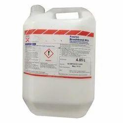 Fosroc Brushbond RFX Liquid