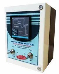 Submersible Pump Controller, Warranty: 24 months