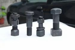 Hub/Wheels Bolts for Truck,Volvo,Light Vehicle & Trailers