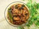 Foodix Taste Maker Masala Spicy & Tangy-10g