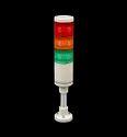 Tower Light LED
