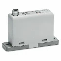 Camozzi Series K8P Electronic Proportional Micro Regulator