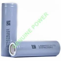 Lg M50 Rechargeable Battery