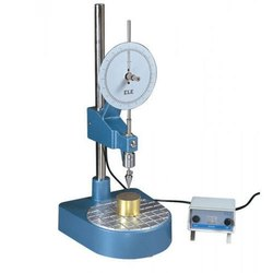 Automatic - Standard Penetrometer