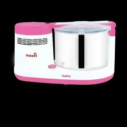 Maxel India Husky Table Top Grinder for Home Appliance, Warranty: 1 Year
