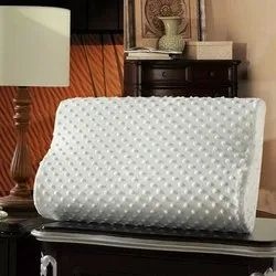 Memory Foam Pillow for Sleeping Comfort King Size