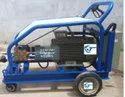 CVT Pressure Blaster  750 Bar