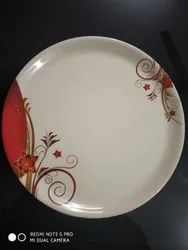 Catering Dinner Plates