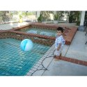 Pool Safety Net