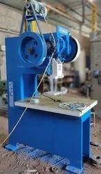 Modified Power Press