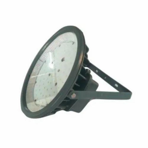 Osram 180 Watt High Bay Led Light