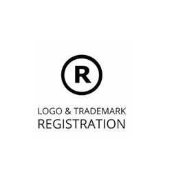 Logo Trade Mark Registration Service