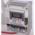Single Phase Variable Frequency Drive, 0.5-250 Kw