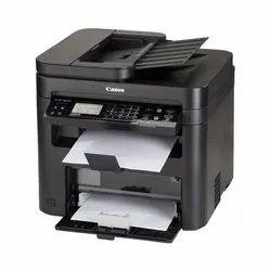 CANON MF 244DW Printers