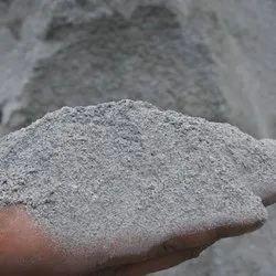 Robo Plastering Sand