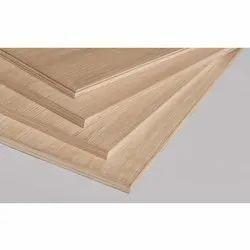 Brown Natural Veneer Sheet, Thickness: Upto 20 Mm