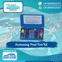 Swimming Pool Test Kit