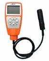 Digital Coating Thickness Gauge ACCU456B