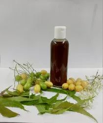 Pest control Neem Seed Neem Essential Oil, for Fertilizer for Agriculture Farming