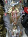 Brass Kalli