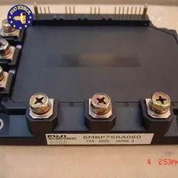 6MBP75RA-060