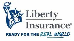 General Insurance Service