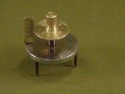 CPI-021 Spherometer