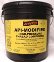 Jet Lube Api Modified - High Pressure Thread Compound, Packaging Size: 23 Kgs