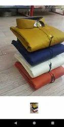 Multicolor Men's Clothing