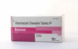 BANCEE Tablets