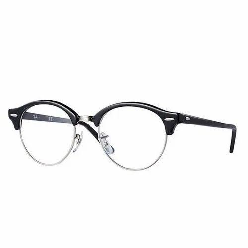 d265e5d56d Ray-Ban Eyeglasses - Clubround Optics Lens Ray-Ban Eyeglasses ...