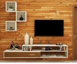 Tv Unit Home Furniture